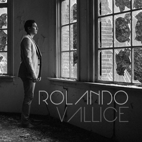 Rolando Vallice's avatar