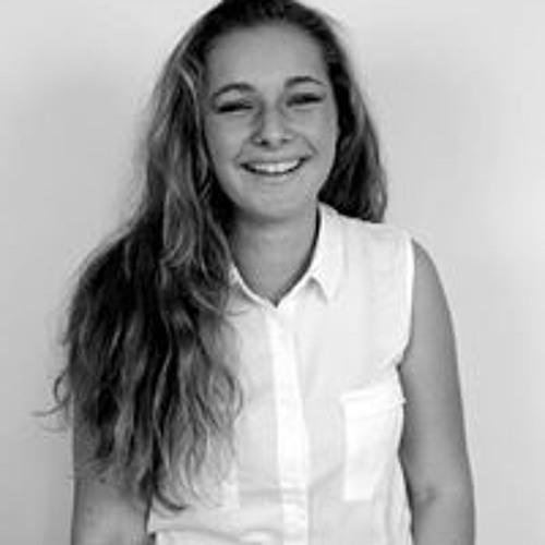 Marion Leboucher's avatar