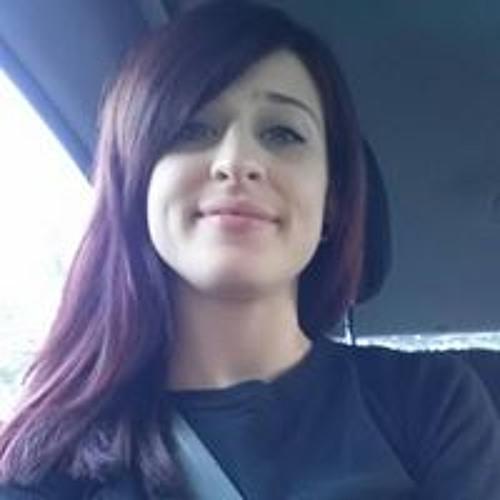 Edana Jean 1's avatar