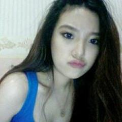 Sheila Dewi 2