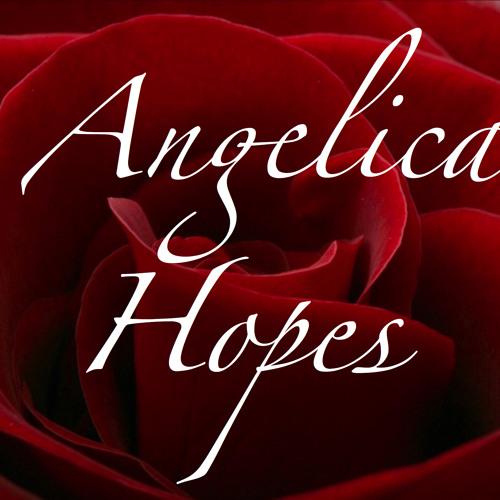 Angelica Hopes's avatar