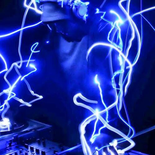 DJ Egga's avatar