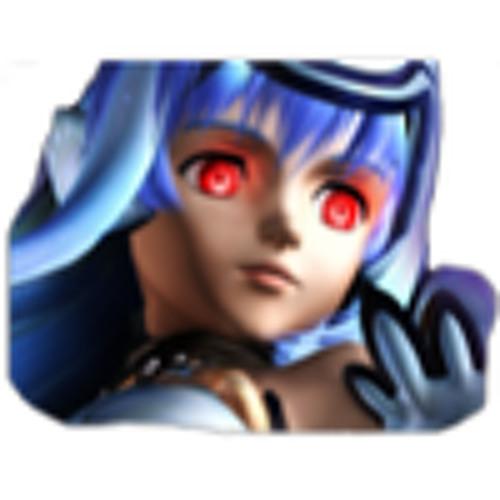 doug brett kennedy's avatar