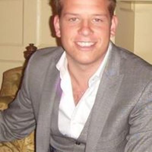 Billy Wright 6's avatar