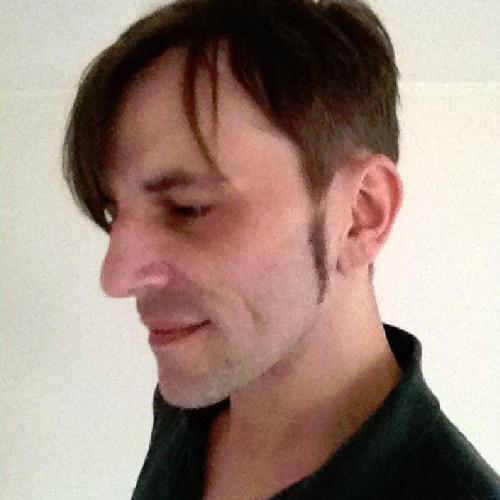 DennisJay's avatar
