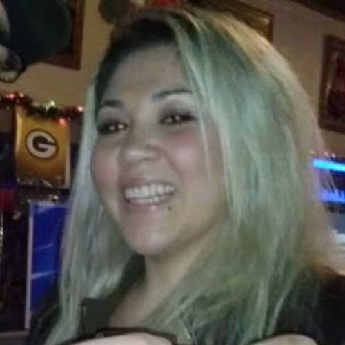 Krystine  Paul's avatar