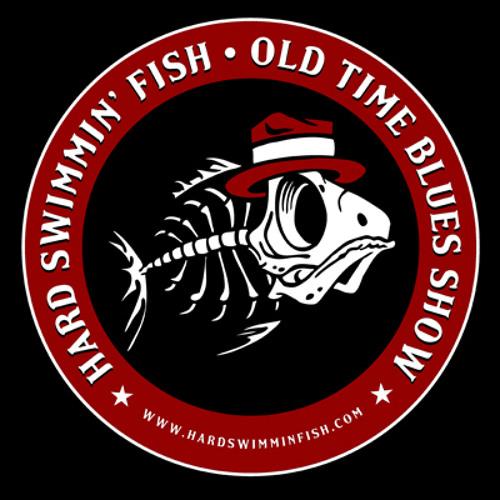 hardswimminfish's avatar
