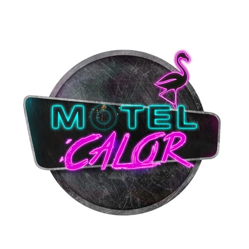 Picture of MOTEL CALOR