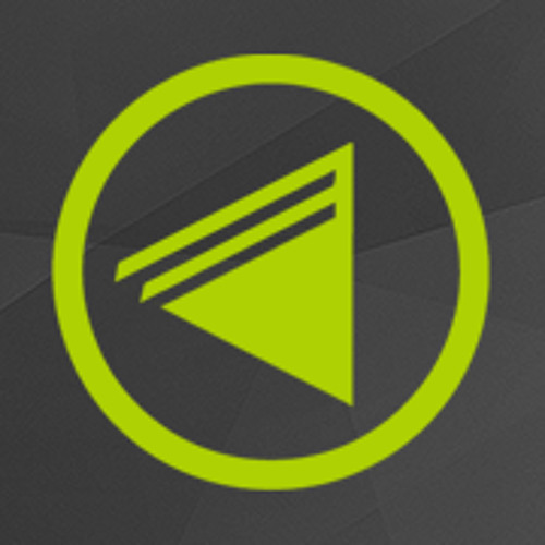 ElectrogrooveBR's avatar