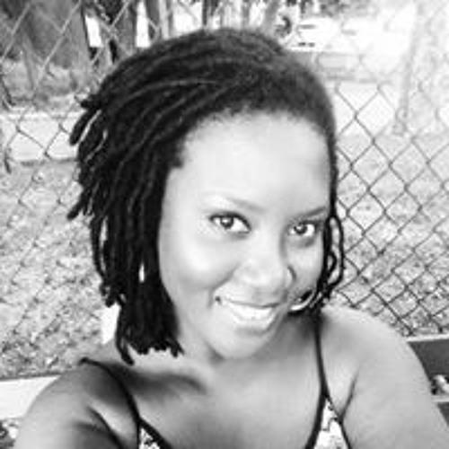 Candice Habeba Vance's avatar