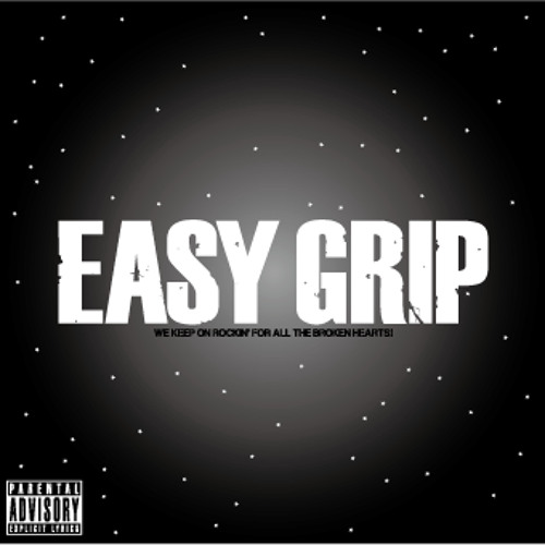 EASY GRIP's avatar