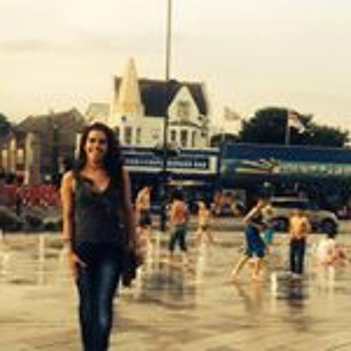 Ana Isidoro's avatar