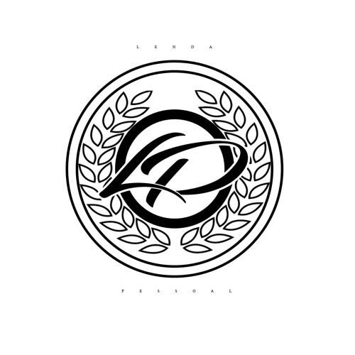 lendapessoaloficial's avatar