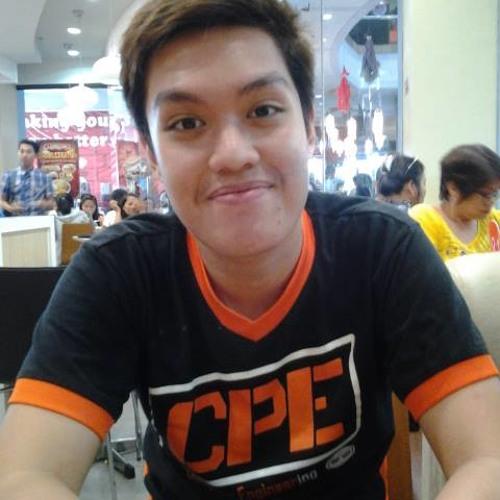 Vanz Paraan's avatar