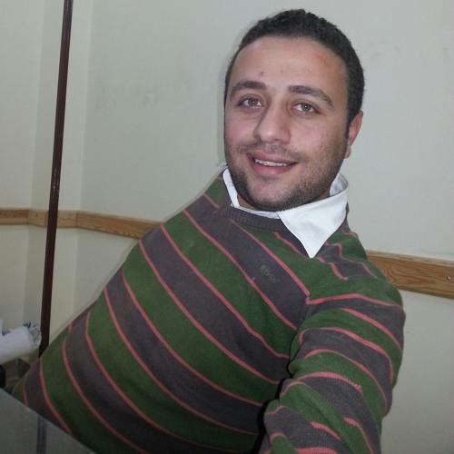 user20737764's avatar