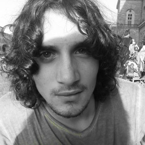 Galloni Gabriele's avatar