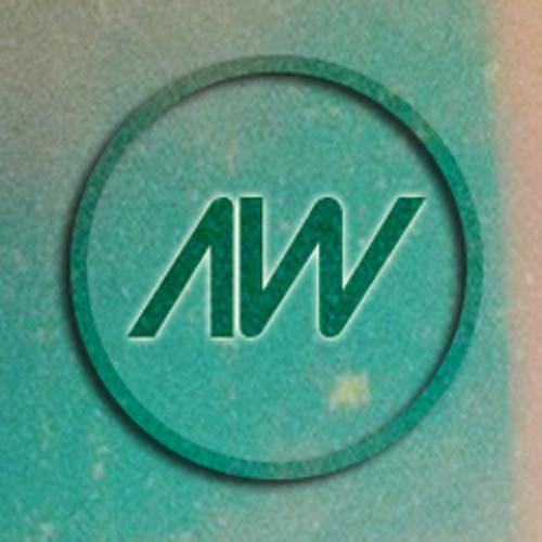 Audiowarp's avatar