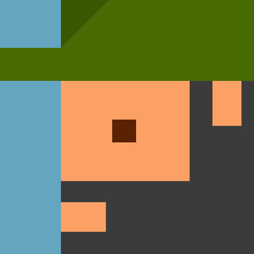slammin's avatar