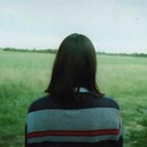 Sofia Moyano 2's avatar