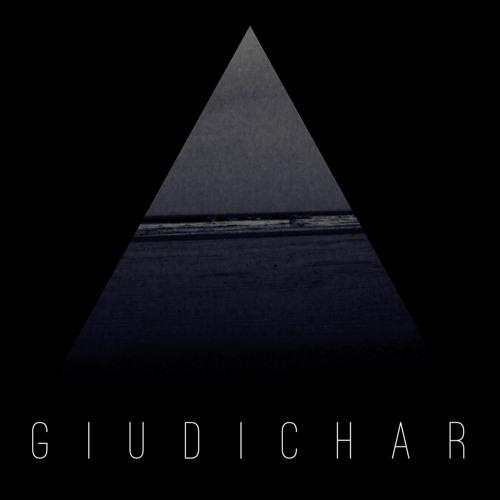 Giudichar's avatar