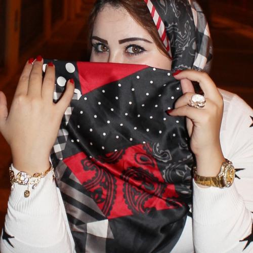 Aya Talat's avatar