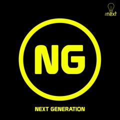 ng_events