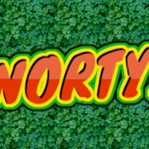 Norty Events's avatar