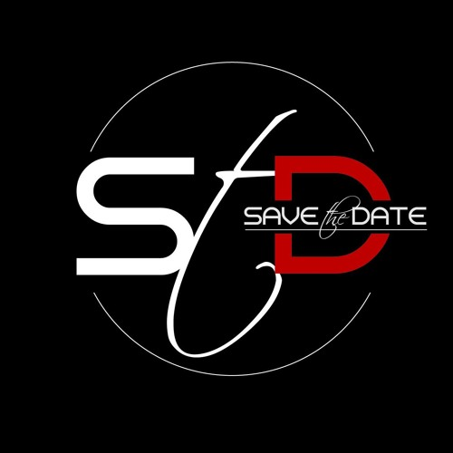 Save the Date Podcast's avatar