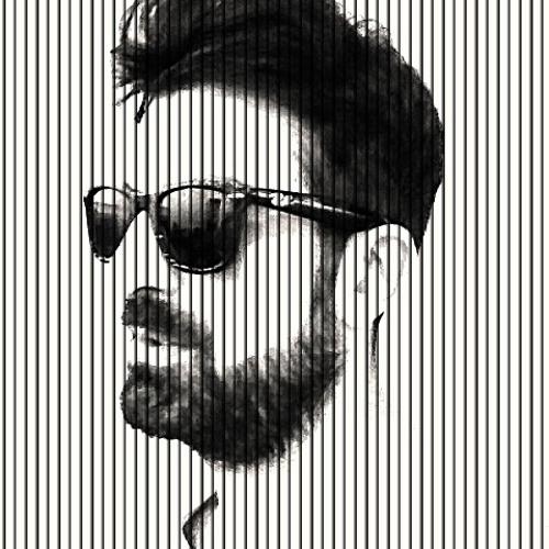 Ahmet Coskun's avatar