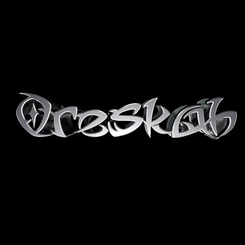 oreskah's avatar