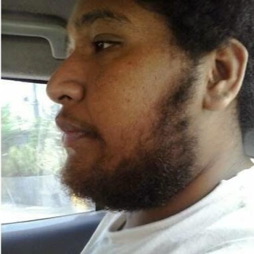 Benjamin Kila's avatar