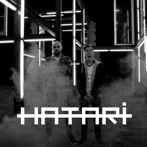 HATARI ▻'s avatar