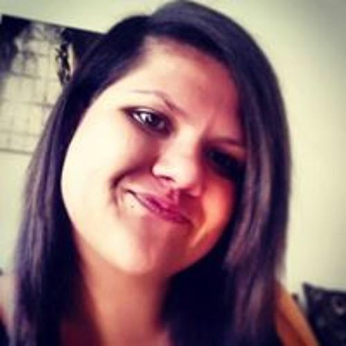 Sabrina Pichler 1's avatar