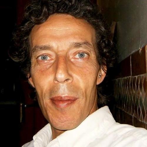 Pianomania's avatar