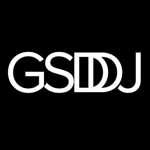 GSDJ's avatar