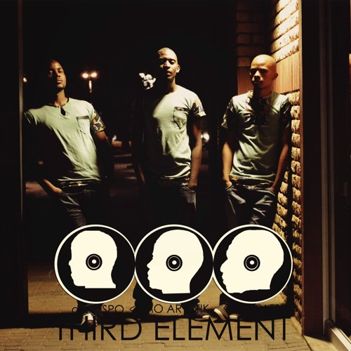Third Element Music's avatar