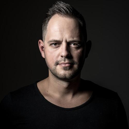 GYUREX's avatar