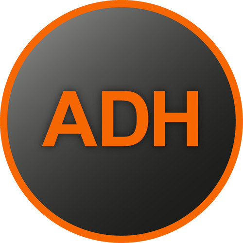ADHMusic's avatar