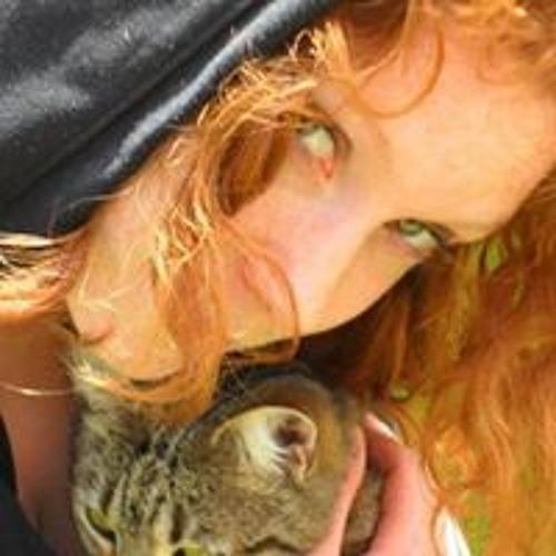 Megan Gunson's avatar