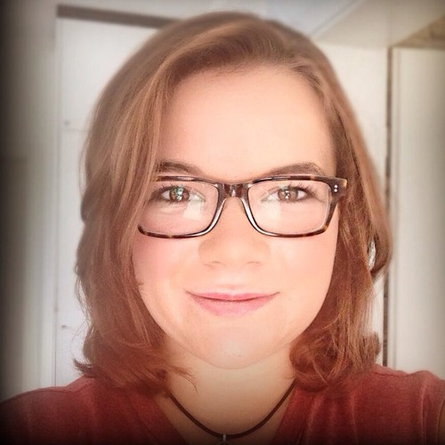 anna_hanel's avatar