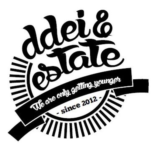 DDei&Estate_Radio_Show's avatar