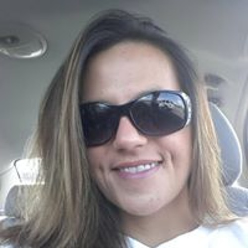 Brandy Taylor 17's avatar
