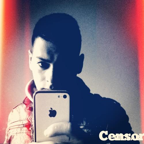 Ehsan Emet's avatar