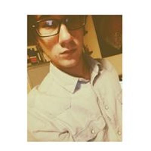 Matteo Heisenberg Curti's avatar