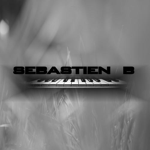 SEBASTIEN-B's avatar