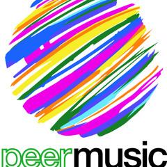 PeermusicSync