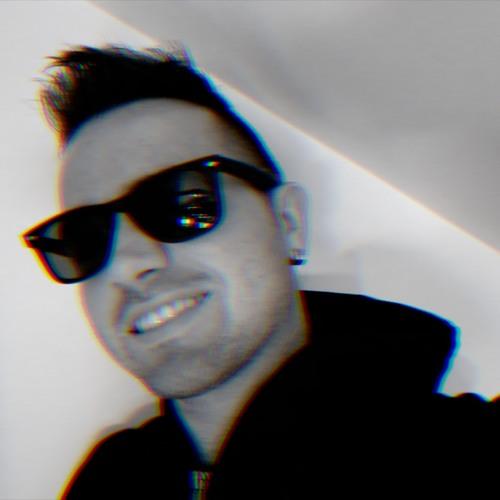 Casma_official's avatar