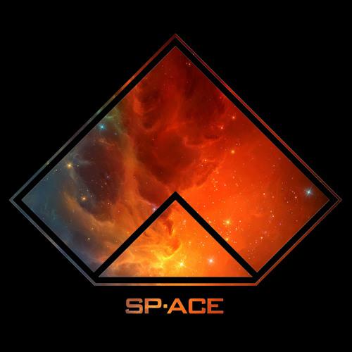 Sp.Ace's avatar
