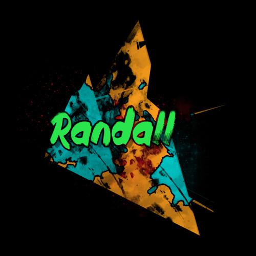 RandStep's avatar