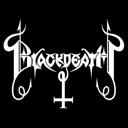 trueblackdeath's avatar
